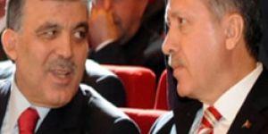 İddia: Abdullah Gül 55 milletvekiliyle yeni parti kuracak