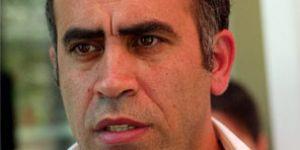 """Haluk Levent, """"İkinci Gezi eylemlerini başlatacak"""" iddialarına sert çıktı"""
