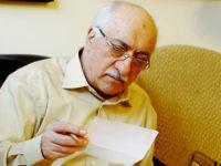 100 soruda Fethullah Gülen