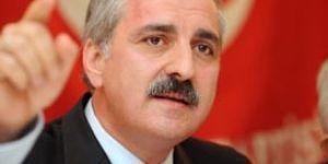 Türkiye'ye ağır bedel ödetildi