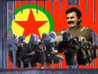 PKK'nın Kurucusu, Öcalan'ı Suçladı