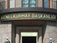 'TSK yargıya müdahale ediyor'