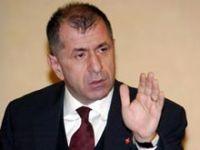 'Saray ve yolsuzluk dosyaları MHP'nin olmazsa olmazı değil' mi?