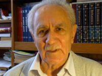 Burkay, Kürt seçmenini analiz etti