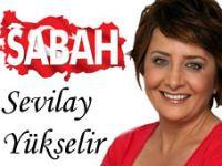 Sevilay Yükselir: AKP çok yanlış yaptı, oyum HDP'ye!