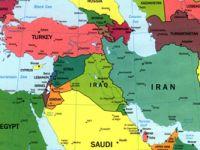 Ortadoğu niye geri kaldı?