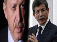'Türkiye tek taraflı harekete geçiyor'