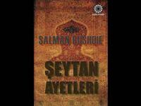 'Şeytan Ayetleri' Türkçe yayımlanacak