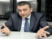 'AKP'nin sol versiyonu'