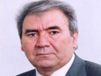Reha Çamuroğlu'na Azeri tarihçiden cevap!