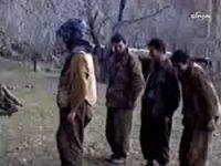 Din, Kürtler, Birlikte Yaşama, PKK!