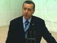 Erdoğan, Devlet Bahçeli'yi ne dedi