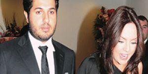 Ebru Gündeş'in Reza Zarrab açıklaması yeniden gündeme geldi