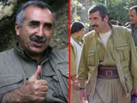 Devlet ihalelerinden PKK'ya haraç!