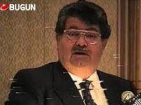 Turgut Özal'ın son konuşması