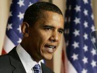 Obama'dan flaş IŞİD kararı
