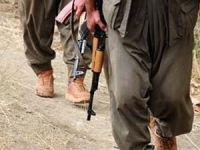 """Şok Haber: """"PKK Hakkari valisini resmen atadı.."""""""