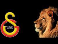Galatasaray'ın yeni başkanı kim oldu?