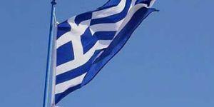 Yunanistan'dan flaş erteleme!