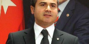 Yeni Şafak: FETÖ adına müsteşarı tehdit eden bakan Suat Kılıç!