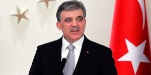 Abdullah Gül'e FETÖ'cü isimden şok suçlama! 'Gizli ortak' iddiası gündem yaratacak...