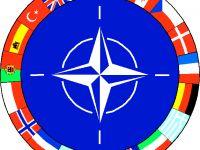 Başbuğ, NATO toplantısında yoktu