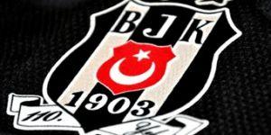 Beşiktaş'ın ilk transferi Vida'nın geliş tarihi belli oldu