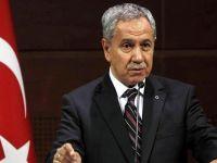 Hükümet'ten 'seçim barajı' açıklaması