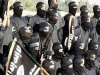 BND'den IŞİD için şok iddia