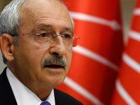 Kılıçdaroğlu'ndan şok eden MİT açıklaması