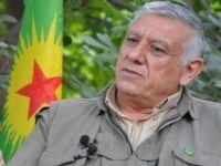 Cemil Bayık: '40 yıl savaştık 400 yıl daha savaşırız'