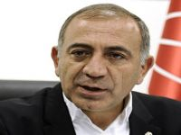 AKP ve HDP için sürpriz teklif!