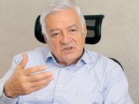 AKP'yi, HDP'yi ve PKK'yı tanıyan kişi ne diyor?