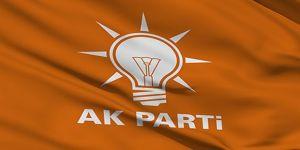 AKP'nin Milletvekili Aday Listesi - Tüm İller