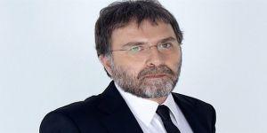 Ahmet Hakan'dan 'Can Dündar' eleştirilerine yanıt: Yiğitlik gibi bir iddiam yok