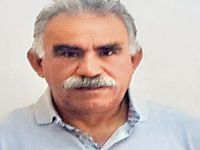 Öcalan ile görüşen HDP heyeti: PKK, Türkiye'ye karşı silah bırakabilir