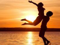 Aşk Psikolojik Yatırımdır
