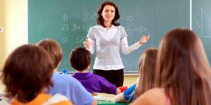 Eğitim İş'ten Öğretmenler Günü için araştırma: Umutsuz, borçlu ve baskı altındalar