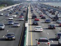 'Trafik magandalarını' anlama rehberi