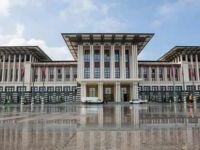 Türk halkı 'Ak Saray' için ne dedi?