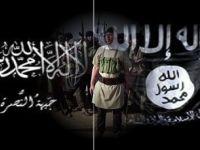 Zirveden IŞİD-El Nusra ittifakı çıktı