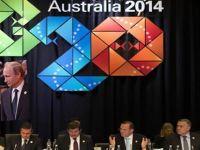 Dünya'nın en güçlü liderleri orada! G-20'de neler yaşandı?
