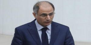 İçişleri Bakanı'ndan 'güvenlik tedbirleri' açıklaması