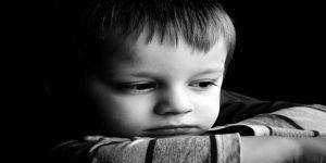 Toplumsal travmalarda çocukların stresini nasıl yönetiriz?
