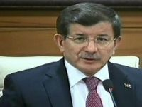 Demirtaş'a 'güvenlik paketi' tepkisi