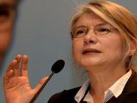 CHP'ye 'Korkakça karnınızdan konuşmayın' tepkisi