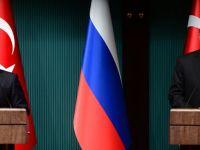 Putin'den Türkiye'ye müjde! %6 indirim