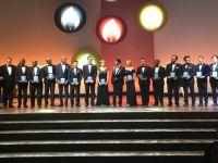 100 yıllık Liderlik Organizasyonuna  Türk Başkan