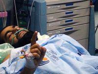 HÜDA-PAR: PKK üyemizi öldürü, Jandarma görmezden geldi