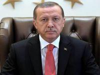 Erdoğan, 6 üniversiteye rektör ataması yaptı